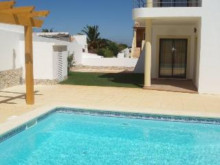 T2 Montinhos da Luz modern with pool - FREE WIFI - Lagos vacation rentals