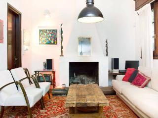 Arte y confort en Montevideo - Montevideo vacation rentals
