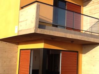 Las Claudias Private 4 Bed  Villa with Pool - La Asomada vacation rentals