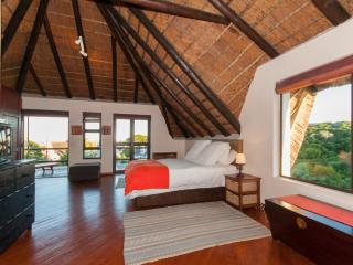Comfortable House with Deck and Satellite Or Cable TV in Saint Francis Bay - Saint Francis Bay vacation rentals