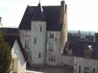 La Chancellerie - Montrichard vacation rentals