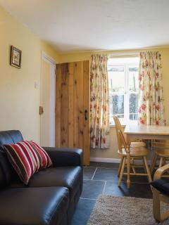 2 bedroom Barn with Kettle in Lynton - Lynton vacation rentals