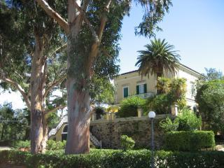 SINGLE ROOM APARTMENT 4 BEDS - Porto Azzurro vacation rentals