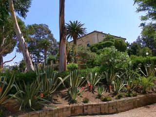 SINGLE ROOM APARTMENT 4/5 BEDS - Porto Azzurro vacation rentals