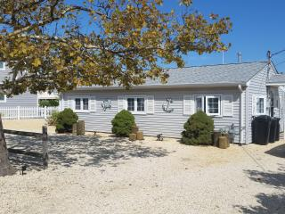 Waterfront Vacation Home at the Jersey Shore - Lavallette vacation rentals