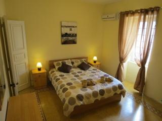Flat Seven in Sliema near Paceville St.Julians - Sliema vacation rentals