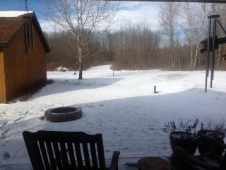 Beautiful country home close to Cornell University - Ithaca vacation rentals