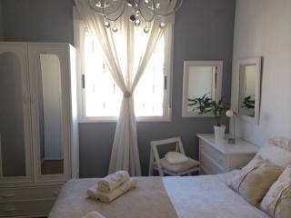 Casa Bonita - Alicante vacation rentals