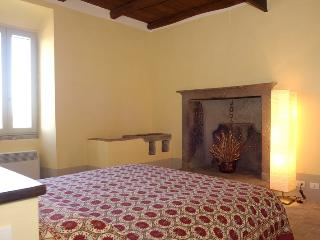 Comfortable 4 bedroom B&B in Cellere - Cellere vacation rentals