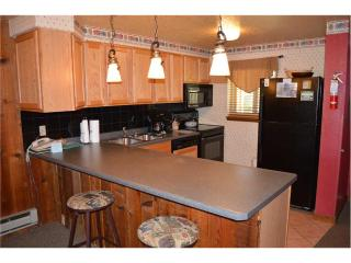 Beaver Village Condominiums #1113R - Northwest Colorado vacation rentals