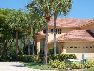 Two Master Suites and Gift Cards w/ Summer Rental - Naples vacation rentals