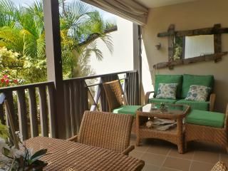 Pied-a-terre - Holetown vacation rentals