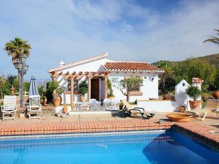 Cortijo Maria Campos ~ RA19123 - Velez-Malaga vacation rentals