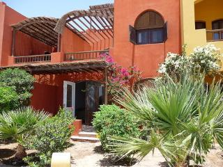 West Golf Y1-0-13 ~ RA18916 - El Gouna vacation rentals