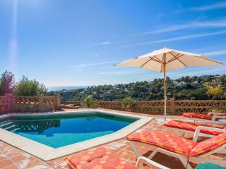 LA RESERVA - Frigiliana vacation rentals