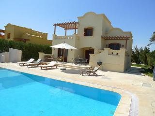 West Golf Y74 ~ RA18921 - Hurghada vacation rentals