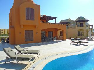 Sabina, Y114 ~ RA18927 - Hurghada vacation rentals