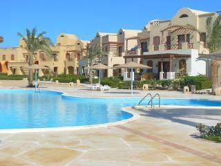 West Golf Y97-0-4 ~ RA18923 - Hurghada vacation rentals