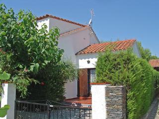 Mas Matas C2 ~ RA20280 - Roses vacation rentals