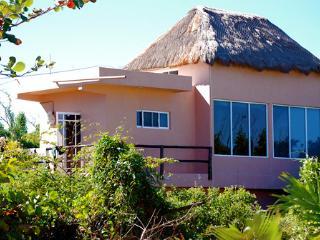 2 bedroom Condo with Internet Access in Puerto Morelos - Puerto Morelos vacation rentals