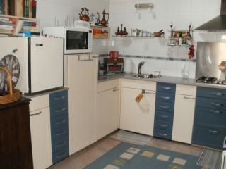 Nice 3 bedroom Gite in Seyches - Seyches vacation rentals