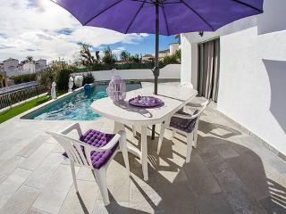 Norfeu 10A ~ RA20424 - Empuriabrava vacation rentals