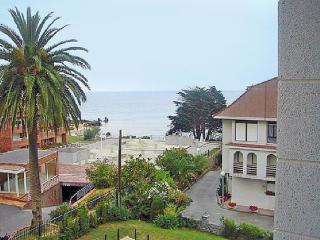 Edif La Costa ~ RA20118 - Castro Urdiales vacation rentals