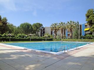 Urb Reus-Mediterrani ~ RA21286 - Cambrils vacation rentals
