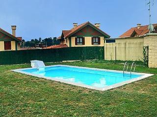 Palacio Colina 16 ~ RA20119 - Noja vacation rentals