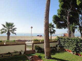 Edificio Lekeitio II ~ RA21284 - Cambrils vacation rentals
