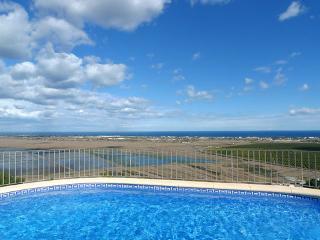 Casa Kristina * ~ RA22128 - Pego vacation rentals