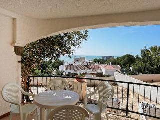 Peces 3 ~ RA21623 - Castellon Province vacation rentals