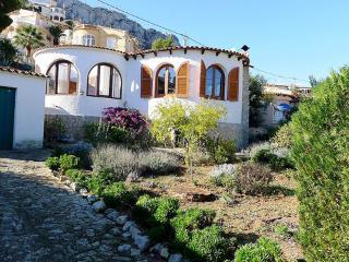 Maryvilla ~ RA22173 - Calpe vacation rentals