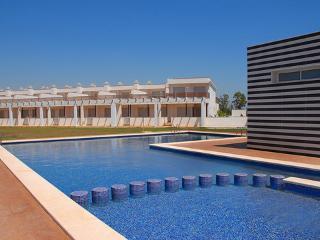 Residencial Les Gavines 65 ~ RA21555 - Sant Jaume D'enveja vacation rentals
