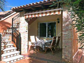 Residencial Villa Madrid ~ RA22597 - Torrevieja vacation rentals