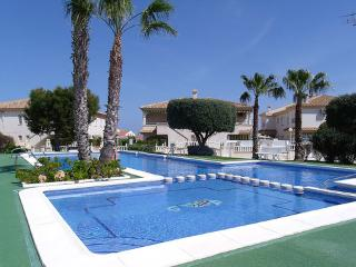 Tamarix ~ RA22596 - Torrevieja vacation rentals