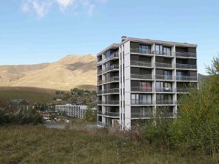 Bellard ~ RA27742 - Fontcouverte-la-Toussuire vacation rentals