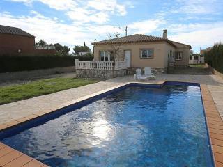Urb Las Tres Cales ~ RA21406 - L'Ametlla de Mar vacation rentals