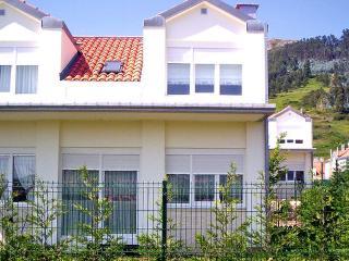Urb la Joya ~ RA20134 - Cantabria vacation rentals
