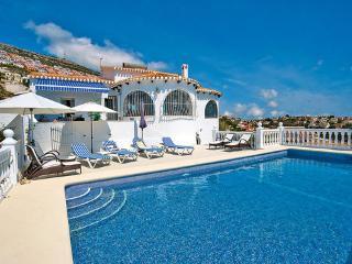 Dalias 55 ~ RA22089 - Valencia vacation rentals