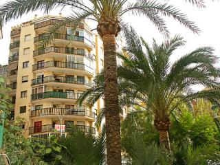 Playsol ~ RA22234 - Calpe vacation rentals