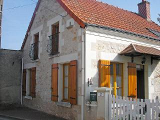 Maison Perre ~ RA26132 - Centre vacation rentals