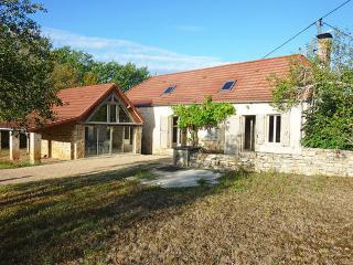 Maison Cambefort ~ RA26123 - Midi-Pyrenees vacation rentals