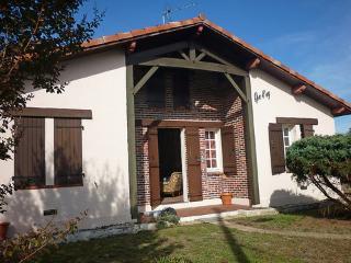 QUE LEY ~ RA25827 - Cassen vacation rentals