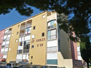 Les Sables d'or ~ RA26384 - Port Camargue vacation rentals