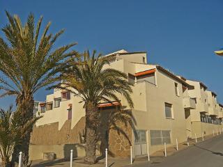 Le Negresco ~ RA26357 - Port Camargue vacation rentals