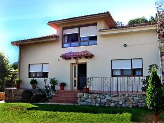 Casa Mary Carmen ~ RA20097 - Potes vacation rentals