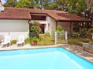 Maison Migot ~ RA25997 - Basque Country vacation rentals