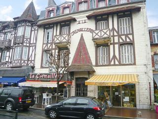 La Crémaillère ~ RA24765 - Normandy vacation rentals