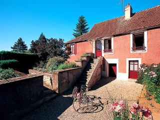 La Lochere ~ RA26184 - Semur-en-Auxois vacation rentals